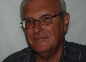 Cliff Watkins