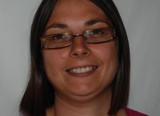 Kirsty Howe
